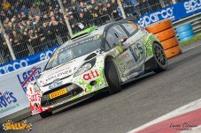 Monza rally show 201432