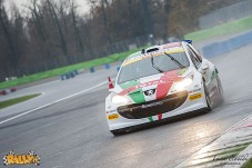Monza rally show 201448