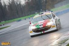 Monza rally show 201448