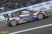 Monza rally show 20146