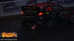 Rally di monza 2014-71