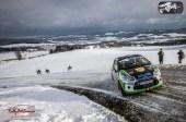 Janner Rally 2015 ERC-05