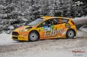 Janner Rally 2015 ERC-06