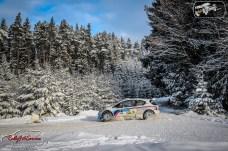 Janner Rally 2015 ERC-10