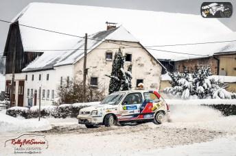 Janner Rally 2015 ERC-13