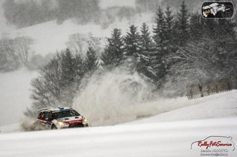 Janner Rally 2015 ERC-14