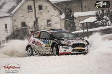 Janner Rally 2015 ERC-15