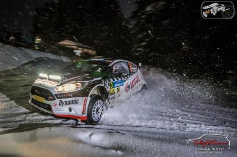 Janner Rally 2015 ERC-16