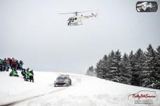 Janner Rally 2015 ERC-18