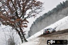Janner Rally 2015 ERC Zanella-03