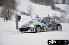 Janner Rally 2015 ERC Zanella-07