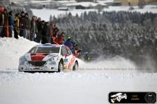 Janner Rally 2015 ERC Zanella-09