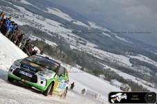 Janner Rally 2015 ERC Zanella-11
