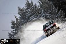 Janner Rally 2015 ERC Zanella-16