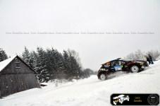 Janner Rally 2015 ERC Zanella-17
