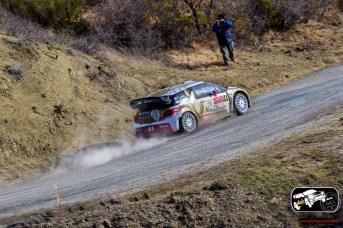 Rally montecarlo 2015_Conserva-11
