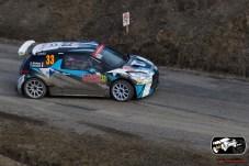 Rally montecarlo 2015_Conserva-16