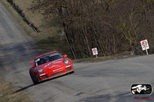 Rally montecarlo 2015_Conserva-17