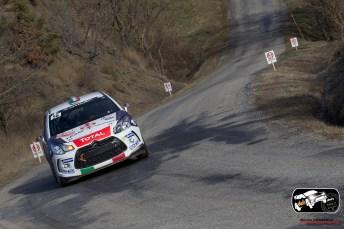 Rally montecarlo 2015_Conserva-18