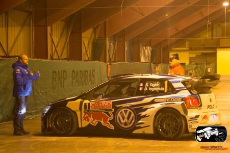 Rally montecarlo 2015_Conserva-2