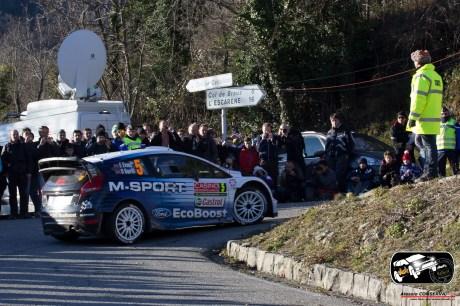 Rally montecarlo 2015_Conserva-21