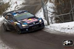 Rally montecarlo 2015_Conserva-3