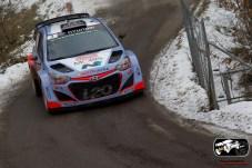 Rally montecarlo 2015_Conserva-4