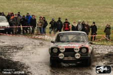 Legends Boucles de Bastogne 2015-19