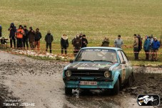 Legends Boucles de Bastogne 2015-24