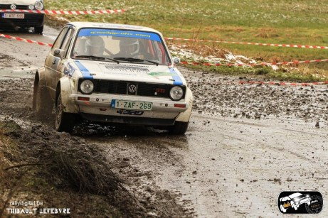 Legends Boucles de Bastogne 2015-31