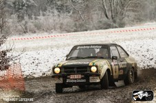 Legends Boucles de Bastogne 2015-4