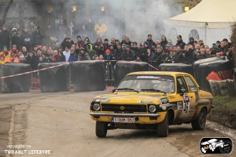 Legends Boucles de Bastogne 2015-41