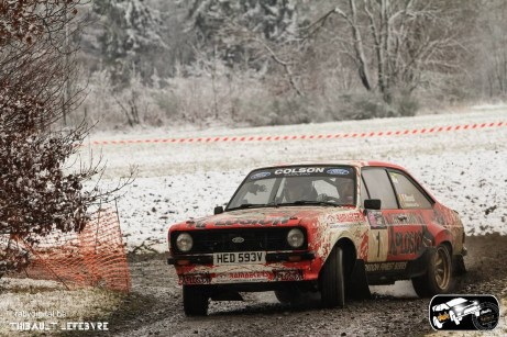 Legends Boucles de Bastogne 2015-5