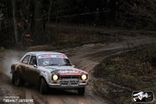 Legends Boucles de Bastogne 2015-69