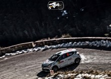 Montecarlo 2015_PS 13 - REUCHE - DERIAZ - RENAULT CLIO R3-11