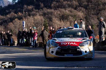 Montecarlo rally 2015_Palmero-1