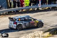 Montecarlo rally 2015_Palmero-10