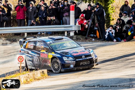 Montecarlo rally 2015_Palmero-11