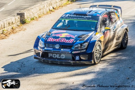 Montecarlo rally 2015_Palmero-12