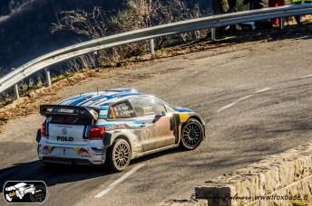 Montecarlo rally 2015_Palmero-13