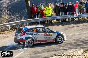 Montecarlo rally 2015_Palmero-16