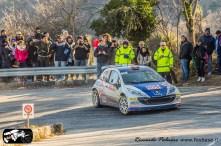 Montecarlo rally 2015_Palmero-22