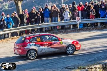Montecarlo rally 2015_Palmero-28