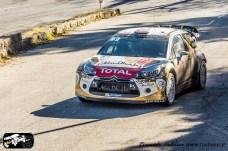 Montecarlo rally 2015_Palmero-4
