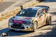 Montecarlo rally 2015_Palmero-9
