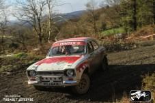 the red kite stages 2015-38