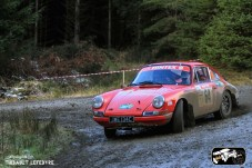 the red kite stages 2015-49