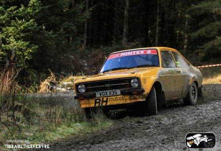 the red kite stages 2015-51