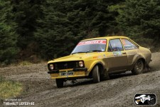 the red kite stages 2015-57