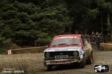 the red kite stages 2015-59